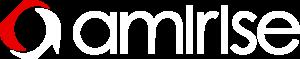 株式会社amirise